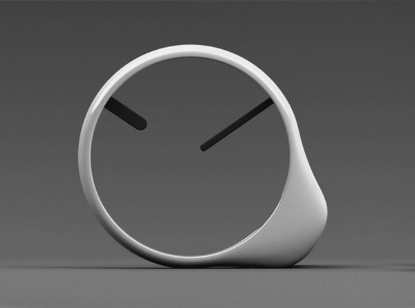 APOLLO clock_3
