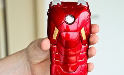 Iron Man Mark VII_1