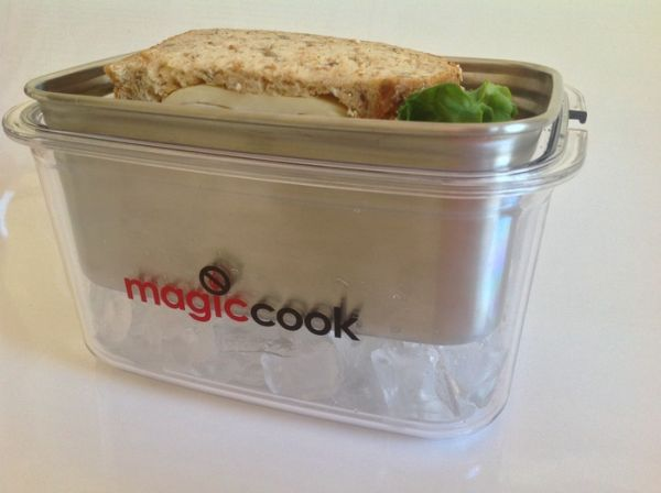 Magic Cook_portable cooker_2