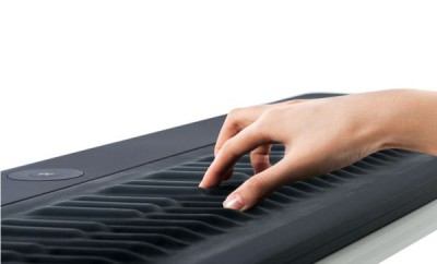 Squishy Keyed Seaboard_6