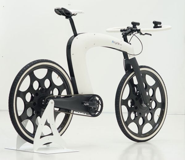 foldable ncycle e-bicycle concept_3