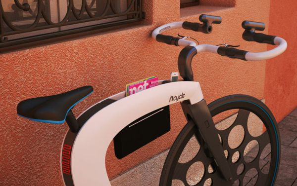 foldable ncycle e-bicycle concept_9