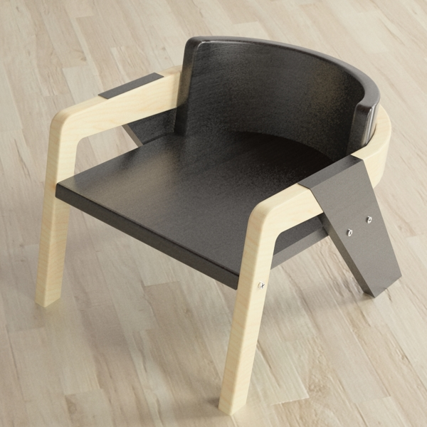 IO Chair-6
