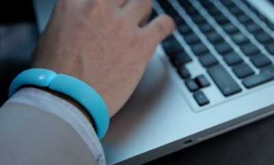Wearable Personal Connectivity Device 7